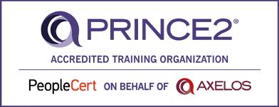 Metodyka PRINCE2